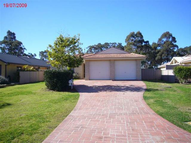 (no street name provided), NSW 2541