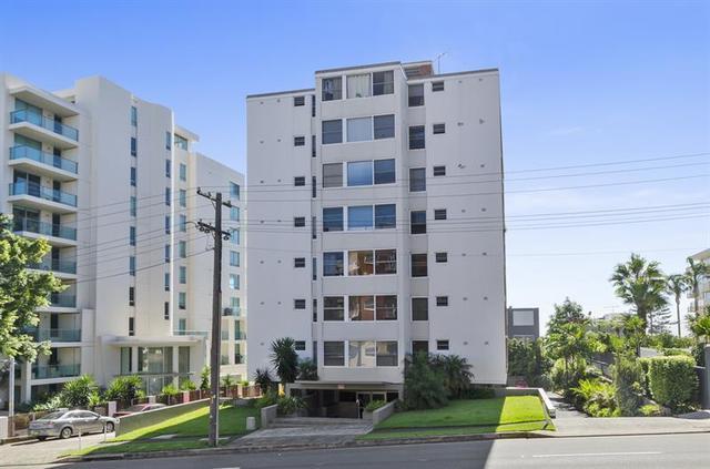 48/7-9 Corrimal Street, Wollongong NSW 2500