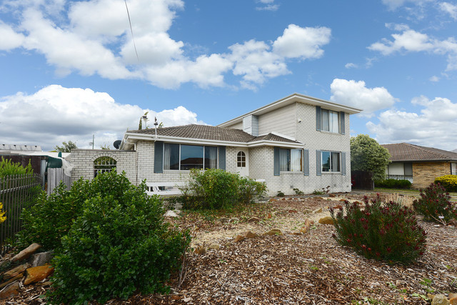 6 Sun Valley Drive, TAS 7017