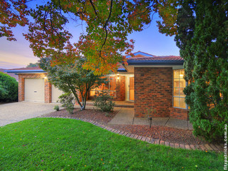 10 Overdale Drive
