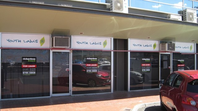 Shop 4/49 Douglas Street, Noble Park VIC 3174