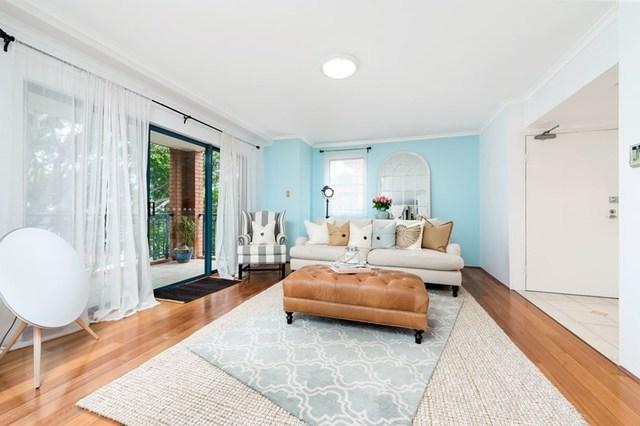 89/3 Hyam Street, Balmain NSW 2041