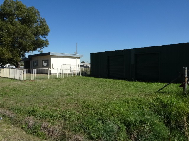 3 Government Road, NSW 2325