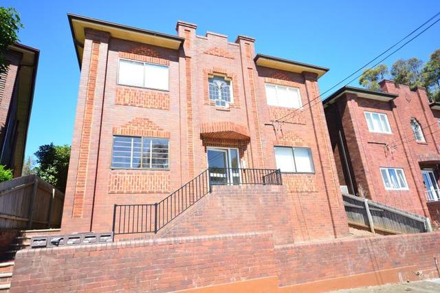 1/5 Palace Street, Petersham NSW 2049