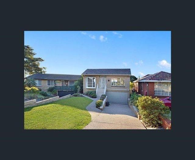 1 Macarthur Avenue, NSW 2035
