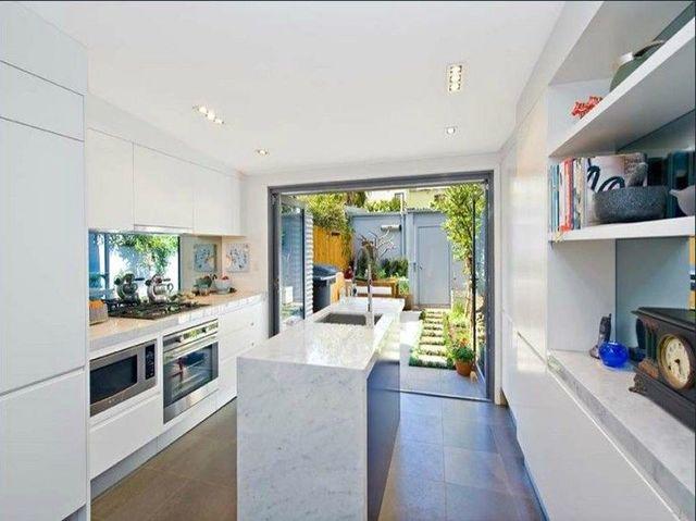 94 Simmons Street, NSW 2042