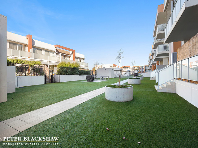 82/148 Flemington Road, Harrison ACT 2914