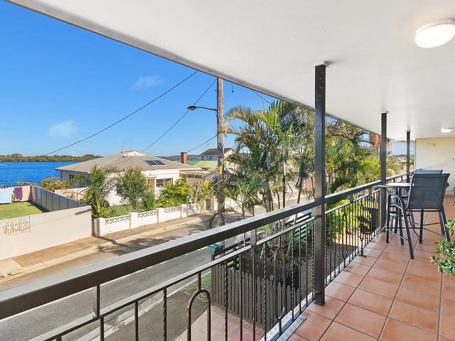 5 Camoola Avenue, Ballina NSW 2478
