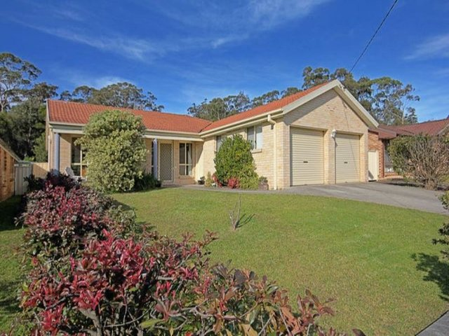 13 George Avenue, Kings Point NSW 2539