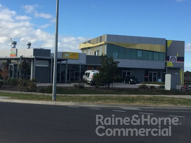 9A/1 - 3 Universal Way, Cranbourne VIC 3977
