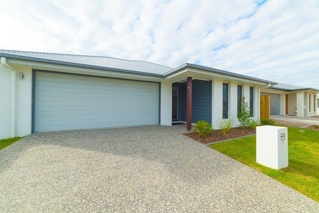 17 Milman St, QLD 4505