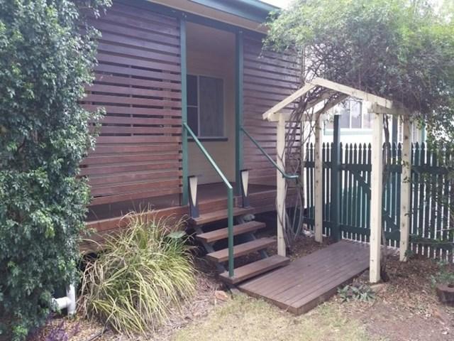 38 Palmer Street, QLD 4405