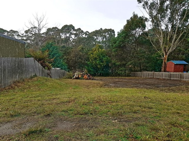39 Lawry Heights, St Helens TAS 7216