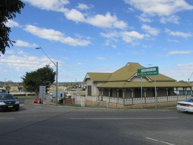 24-28 Through Street, South Grafton NSW 2460