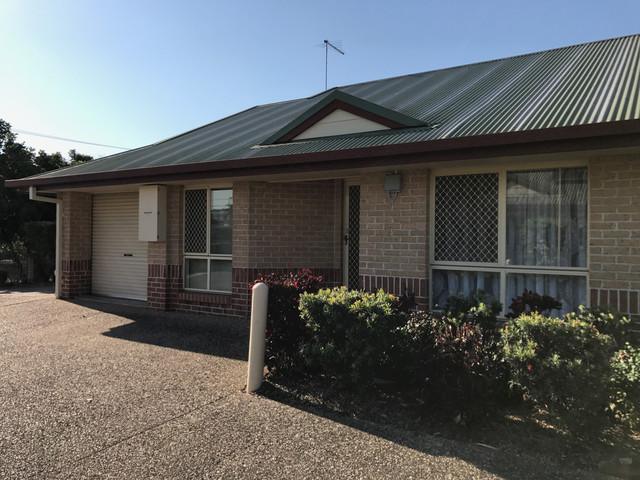 1/316 Redbank Plains Road, Bellbird Park QLD 4300