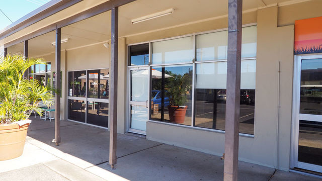 Shop 2 75-83 Park Beach Road, Coffs Harbour NSW 2450