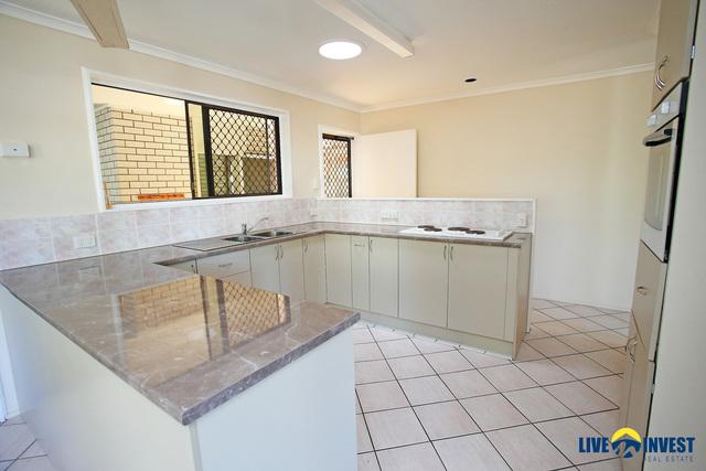 8 Eliza Street, Kelso QLD 4815