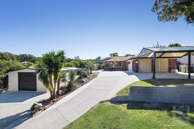 13 Heron Drive, Aroona QLD 4551