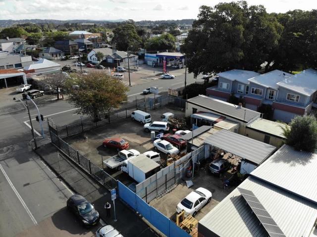 141 Maitland Road, Islington NSW 2296
