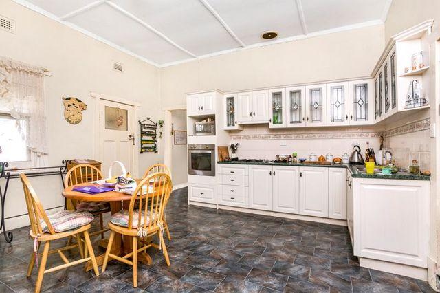 15 Annie Terrace, Wasleys SA 5400