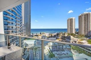 3113 'Hilton' Surfers Paradise Blvd