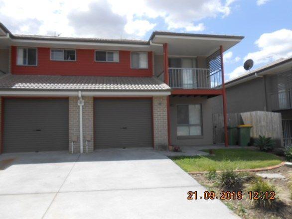VT/99 Peverell Street, Hillcrest QLD 4118
