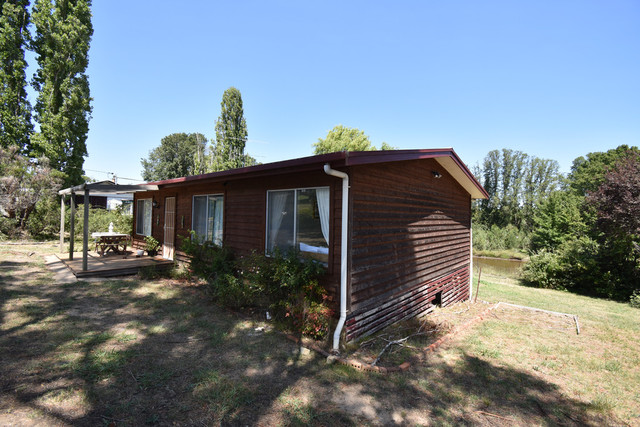 24 Collector Road, NSW 2581