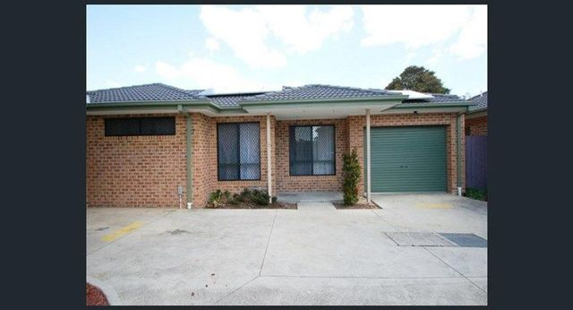 7/117-119 Kitchener Street, VIC 3047