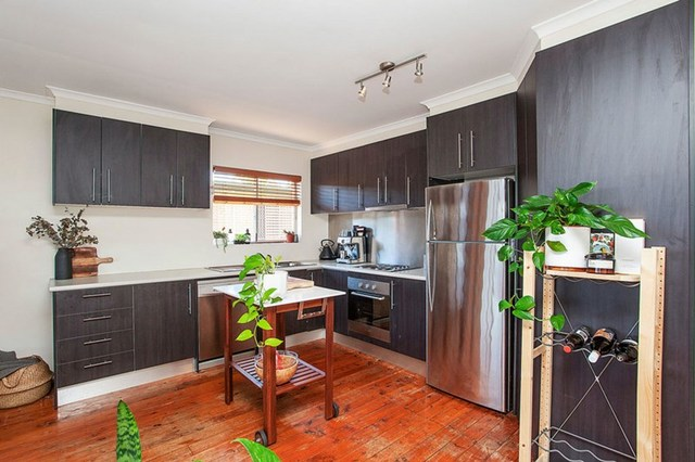 1/42-44 West Burleigh Road, QLD 4220