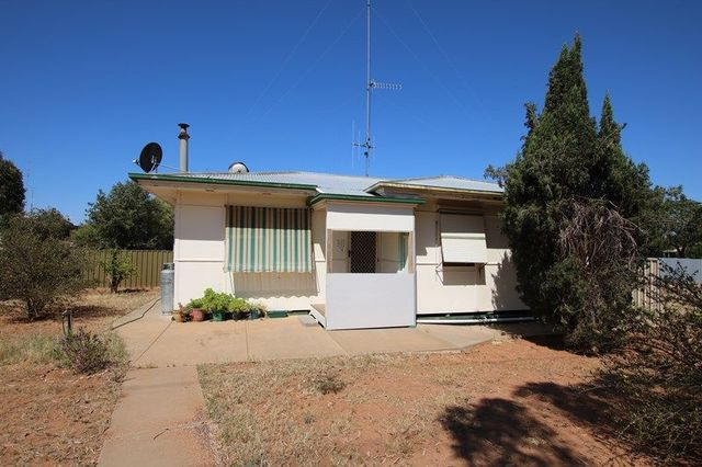 64 Zante Road, SA 5343