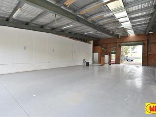 Warehouse/14 Telopea Ave