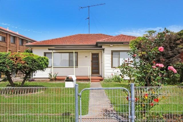 30 Weringa Avenue, NSW 2502