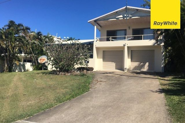20 Coral Esplanade, Cannonvale QLD 4802