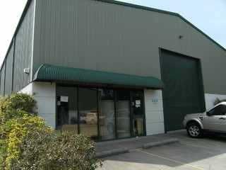 7/321 New England Highway Rutherford NSW 2320