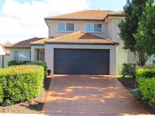 51/19 Yaun Street, Coomera QLD 4209