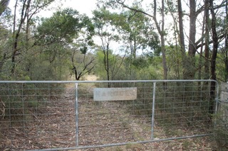 Lot 5 Sawyers Ridge Road