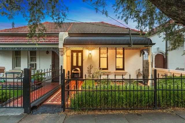29 Dover Street, NSW 2130