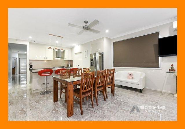 85 Gordonia Drive, Regents Park QLD 4118