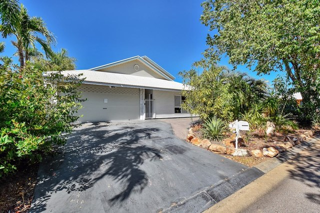 7 Maranthes Place, Durack NT 0830