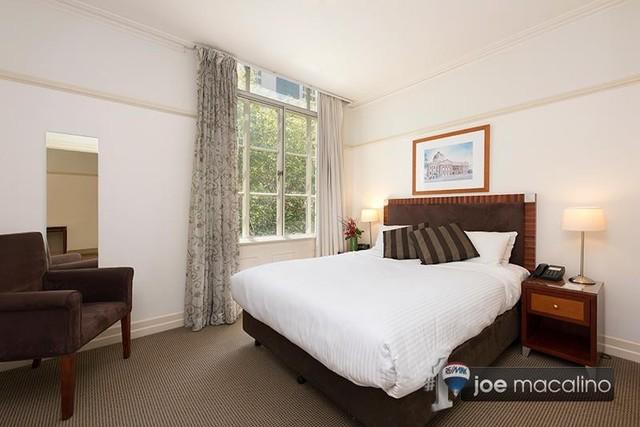 255 Ann St, Brisbane City QLD 4000