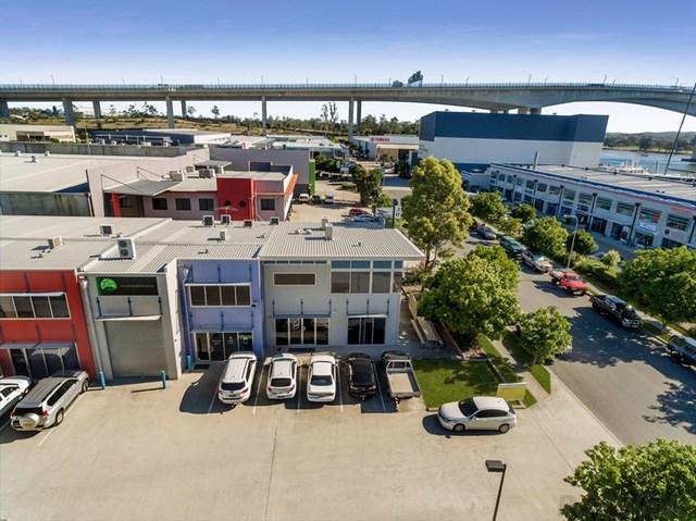 12/20 Rivergate Place, QLD 4172