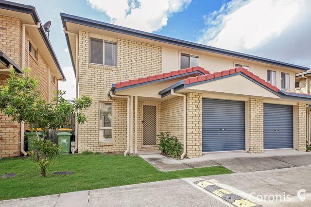 14/17 Cunningham Street, Deception Bay QLD 4508