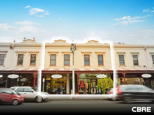 350-352 Clarendon Street, South Melbourne VIC 3205