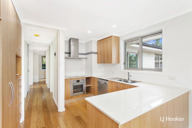 71 Pennefather Street, ACT 2615