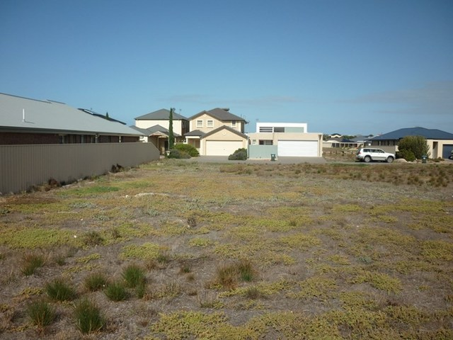 Lot 567 Wentworth Parade, Hindmarsh Island SA 5214