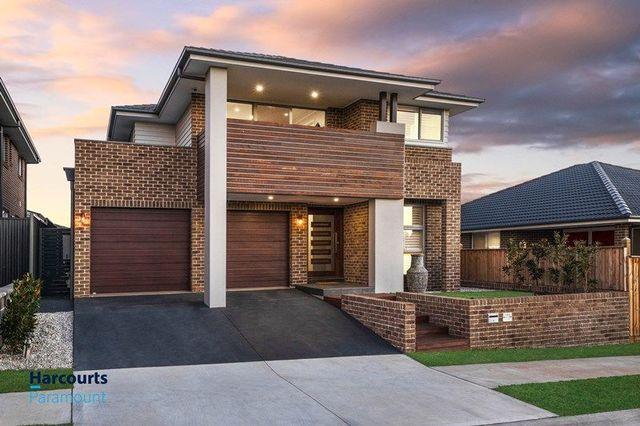 73 Bourne Ridge, Oran Park NSW 2570