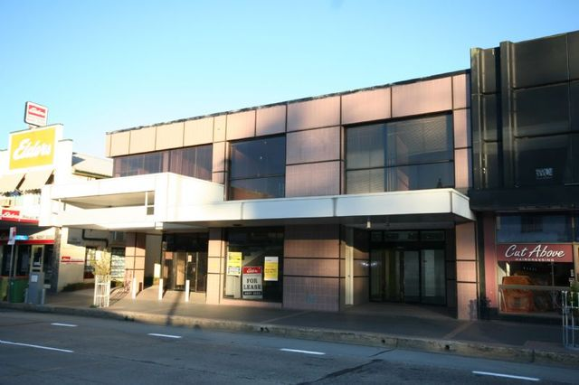Commercial real estate for sale in queanbeyan nsw 2620 - 600 exterior street bronx ny 10451 ...