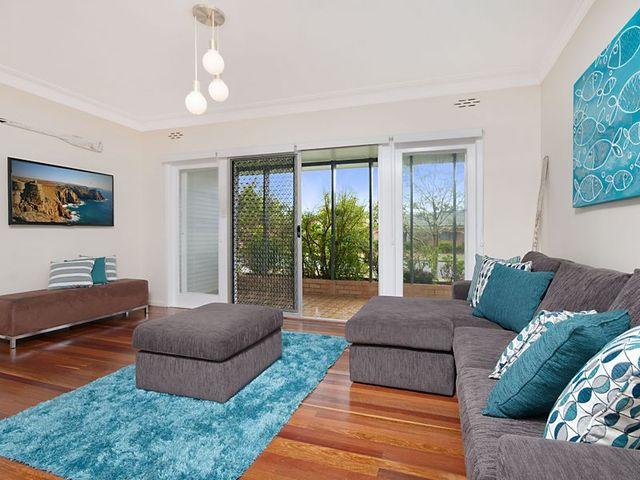 21 Heath Street, Evans Head NSW 2473