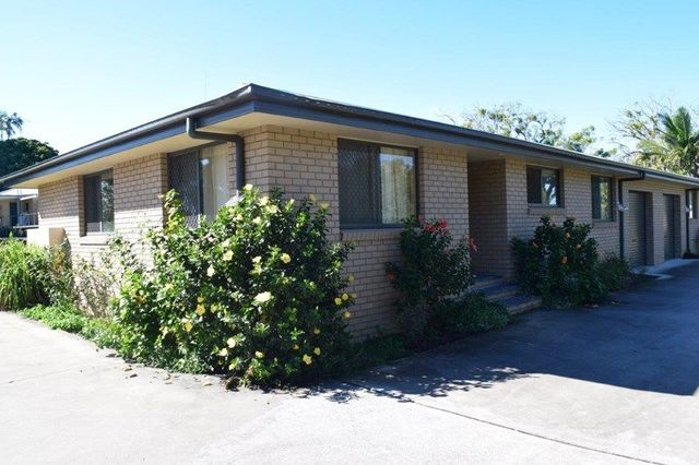 2/159 Mary Street, Grafton NSW 2460