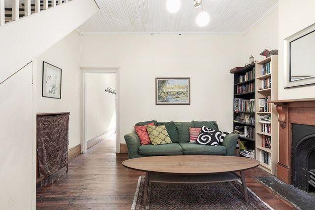 19 Derby Street, NSW 2050
